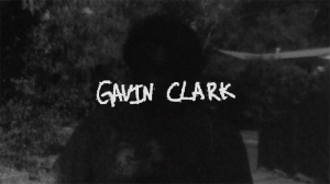 GAVIN CLARK – PARLIAMENT x HOLIDAY | VIDEO