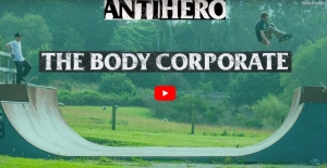 THE BODY CORPORATE | FULL VIDEO