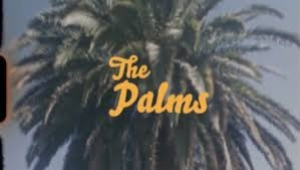 THE PALMS | TRAILER
