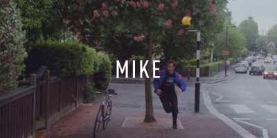 MIKE /// ADIDAS SKATEBOARDING | VIDEO